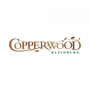 Copperwood_Logo - Copperwood Logo 300x300
