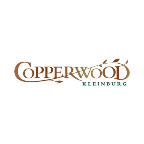 Copperwood