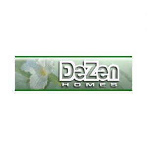 DEZEN HOMES - DEZEN HOMES 300x300