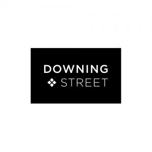 DOWNING STREET GROUP - DOWNING STREET GROUP 300x300