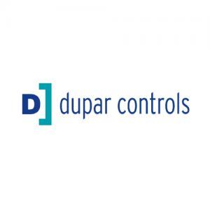 Dupar - Dupar 300x300