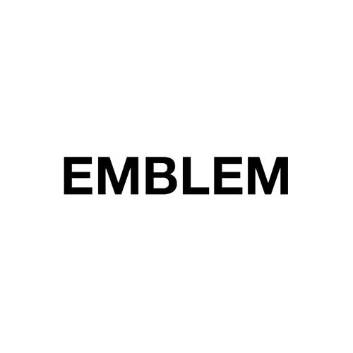 Emblem Developments