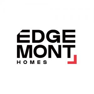 Edgemont Homes - Edgemont Homes 1 300x300