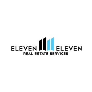 Eleven Eleven - Eleven Eleven 300x300