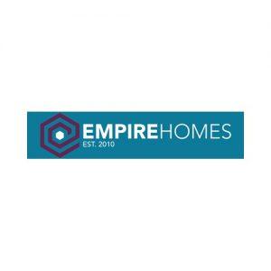 Empire Homes - Empire Homes 1 300x300