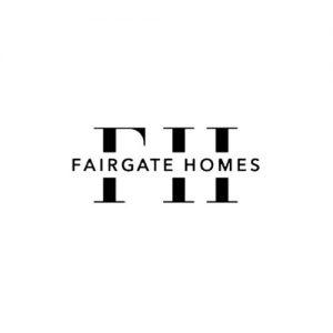 Fairgate Homes - Fairgate Homes 300x300