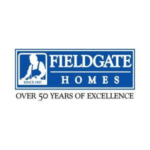 Fieldgate Homes - Fieldgate Homes 300x300