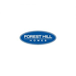 Forest Hill Homes - Forest Hill Homes 300x300