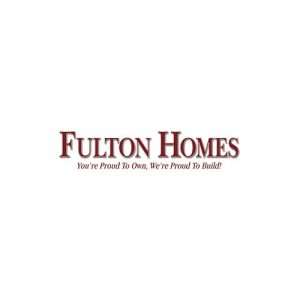 Fulton Homes - Fulton Homes 300x300
