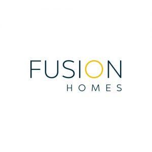 Fusion Homes - Fusion Homes 300x300