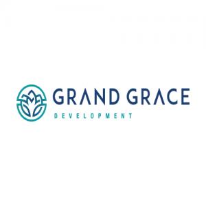 GRAND GRACE DEVELOPMENT - GRAND GRACE DEVELOPMENT 300x300
