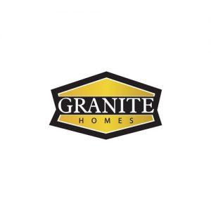 GRANITE HOMES - GRANITE HOMES 300x300