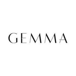 Gemma Condos - Gemma Logo 300x300