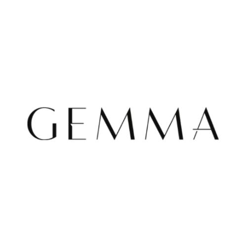 Gemma Condos