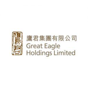 Great Eagle Holdings - Great Eagle Holdings 300x300