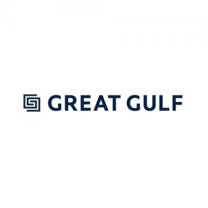 Great Gulf - Great Gulf 1 300x300