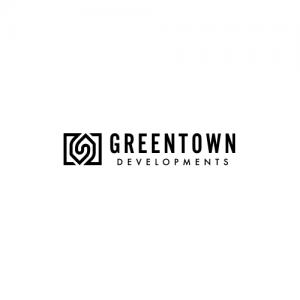 Greentown - Greentown 300x300