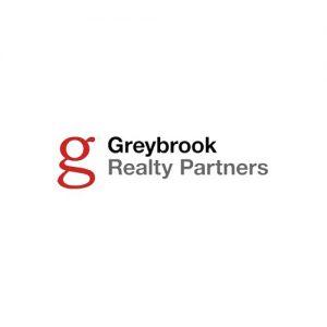 Greybrook - Greybrook 300x300