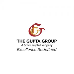 Gupta Group - Gupta Group 300x300