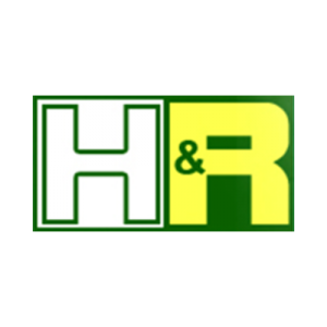 H&R Developments - HR Developments 300x300