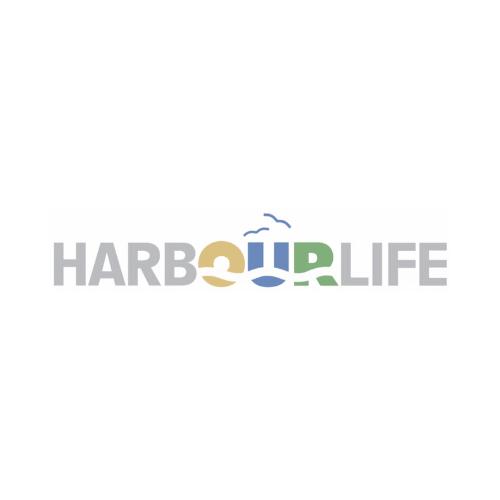 Harbourlife