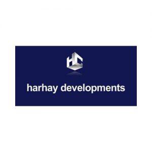 Harhay Developments - Harhay Developments 300x300