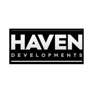 Haven Developments - Haven Developments 1 300x300