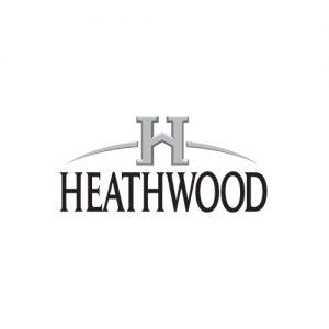 Heathwood - Heathwood 300x300