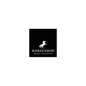Horseshoe Residences - Horseshoe Residences 300x300