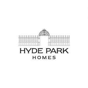 Hyde Park Homes - Hyde Park Homes 300x300