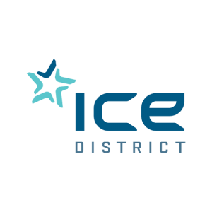 ICE District - ICE District 300x300