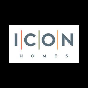 Icon Homes - Icon Homes 300x300