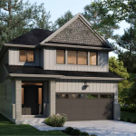 Image From Ritz-homes-southpoint-handouts
