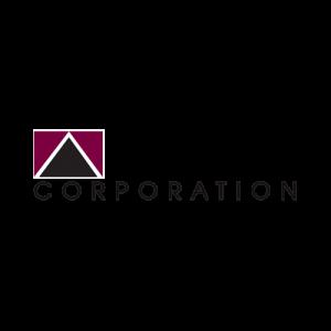 Kaitlin Corp - Kaitlin Corp 300x300