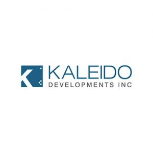 Kaleido Developments Inc - Kaleido Developments Inc 1 300x300