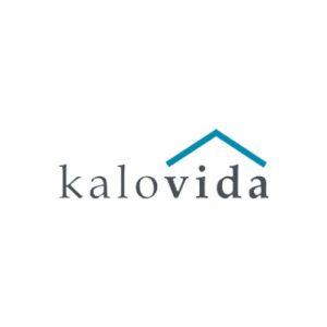 Kalovida Canada - Kalovida Canada 300x300