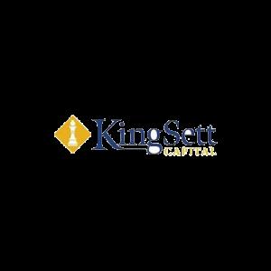 Kingsett Capital - Kingsett Capital 300x300
