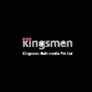 Kingsmen Developments - Kingsmen Developments 300x300