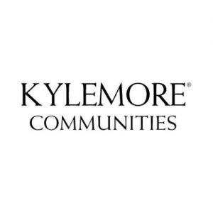 Kylemore Communities - Kylemore Communities 300x300