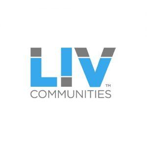 LIV Communities - LIV Communities 300x300
