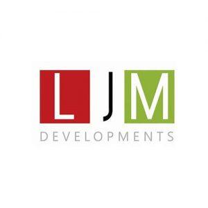 LJM Developments - LJM Developments 300x300
