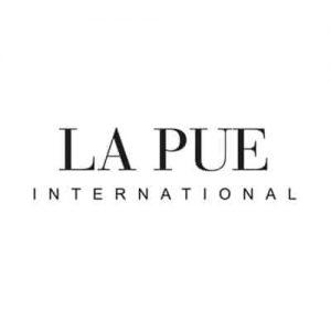 La Pue International - La Pue International 300x300
