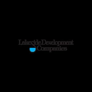 Lakeside Developments - Lakeside Developments 1 300x300