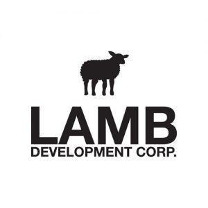 Lamb Development - Lamb Development 1 300x300