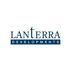 Lantera - Lantera 300x300