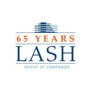 Lash Group of Companies - Lash Group of Companies 300x300