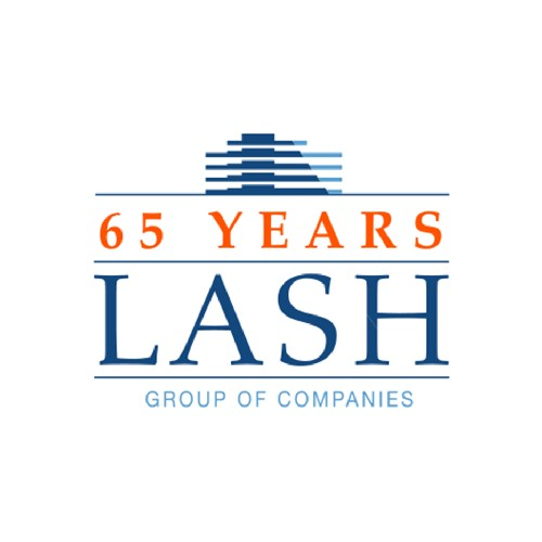 Lash Group of Companies