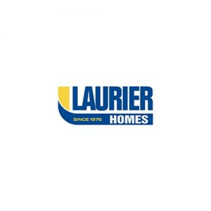 Laurier Homes - Laurier Homes 300x300