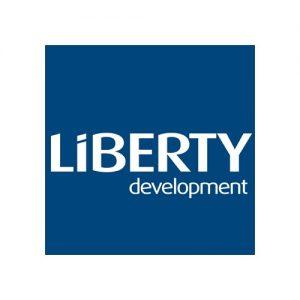 Liberty Development - Liberty Development 300x300