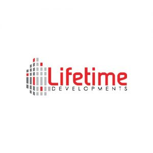 Lifetime Developments - Lifetime Developments 1 300x300